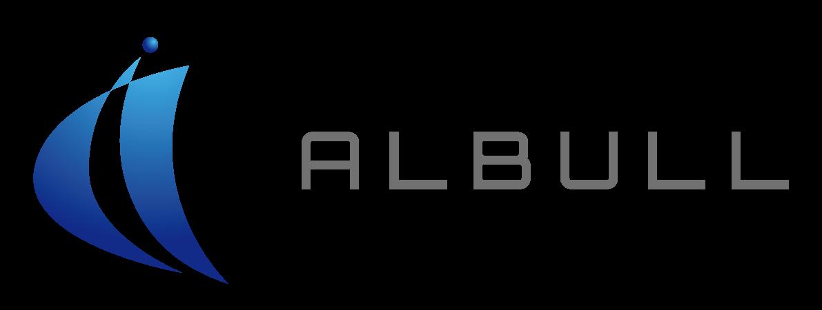 ALBULL Inc